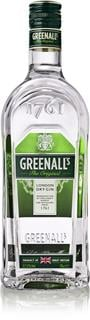 Greenalls Original Gin