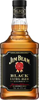 Jim Beam Black 6 years