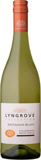 Lyngrove Collection Sauvignon Blanc