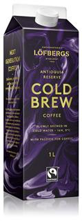 Cold Brew Antioquia FT