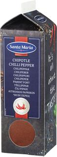 Chilipeppar Chipotle PP