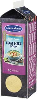 Tom Kha Soup Spice Mix PP