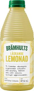 Lemonad