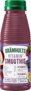 Smoothie Vitamin