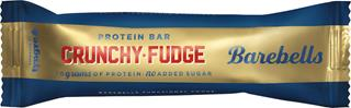 Protein Bar Fudge