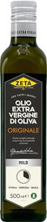 Olivolja Extra Virgin Originale