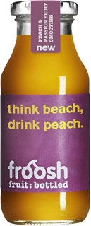 Peach & Passion 250ml
