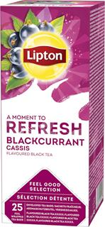 Te Blackcurrant