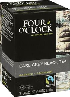 Te Earl Grey EKO FT