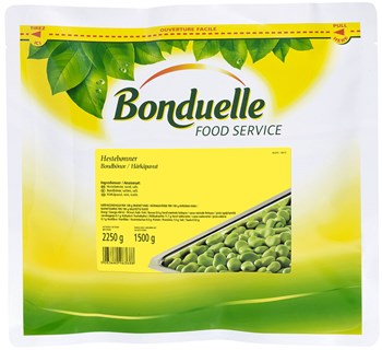 Bondbönor easy bag