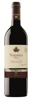 Miguel Torres Natureo Red 37,5