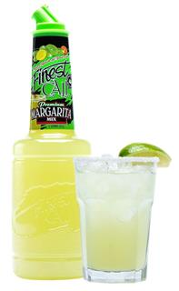 Margarita drinkmix