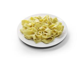 Pappardelle Grande