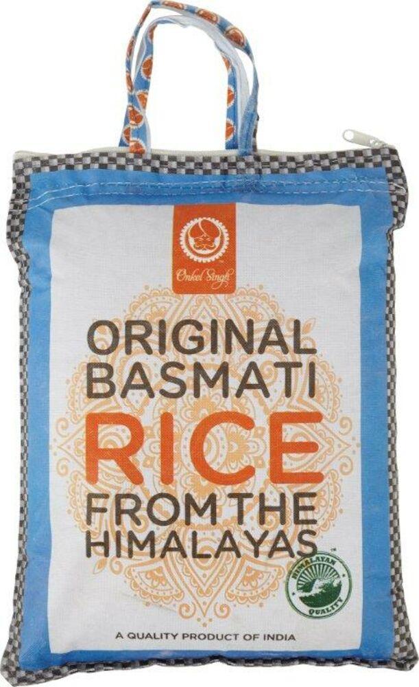 köpa ris online