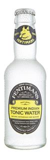 Fentimans Tonic Water ENGL