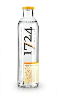 1724 Tonic Water ENGL