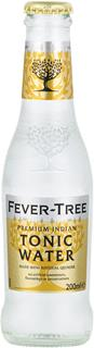 Fever-Tree Tonic Water ENGL