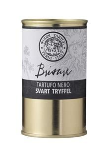 Tryffel brisure vinter
