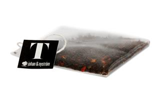 T Portion Earl Grey 100-pack