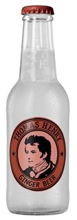 Thomas Henry Ginger Beer ENGL
