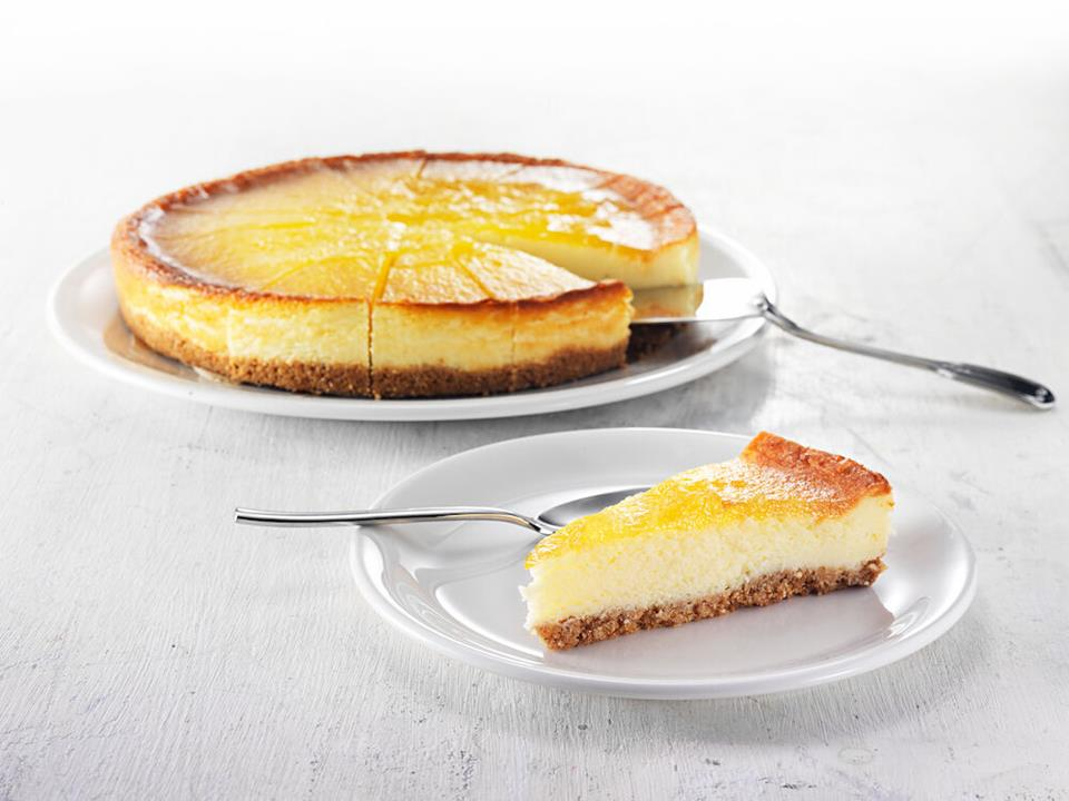 Cheesecake Citron 14 bi