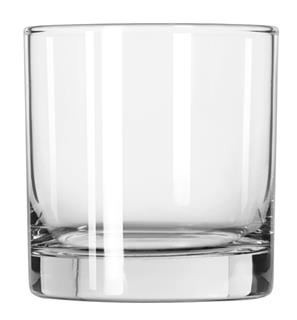 Lexington Old Fashioned glas 31cl
