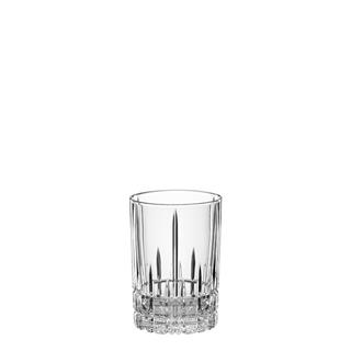 Perfect tumbler 24cl Ø72mm 100mm
