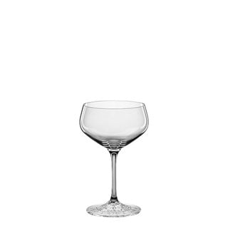 Perfect Coupetteglas 23,5cl Ø91mm h140mm
