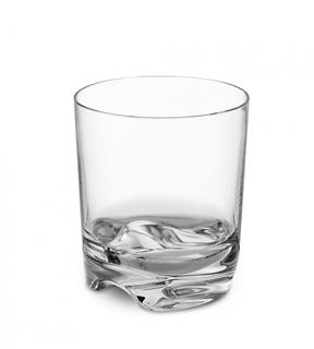 Viv tumbler PC 35,5cl, Ø88mm, höjd 95mm