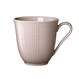 Swedish Grace mugg 30cl ros / rosa