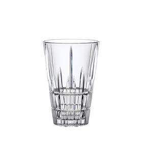 Perfect Serve Latteglas 30cl Ø84 h125mm