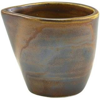 Terra kanna rustic copper 9cl