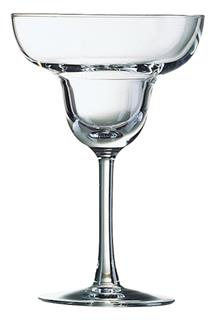 Elegance Margarita 27 cl Ø108 mm h160 mm
