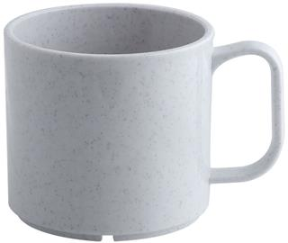 Progress mugg tritan granit 30cl