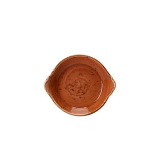 Craft Terracotta ägglåda Ø16,5cm