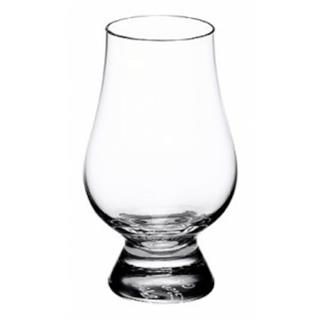 Glencairn whiskyglas 18cl Ø65mm 115mm