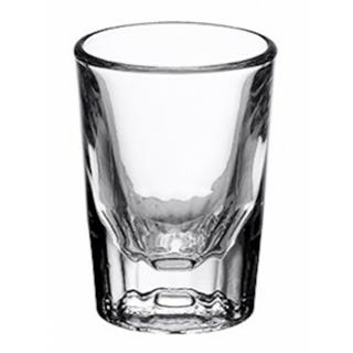 Shotglas 5,9cl Ø57mm 73mm
