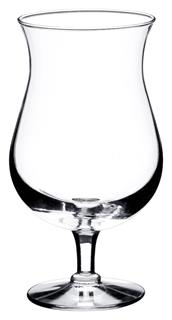 Grand Cru ölglas 38cl Ø85mm 154mm