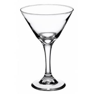 Embassy coctailglas 28cl Ø111mm 165mm