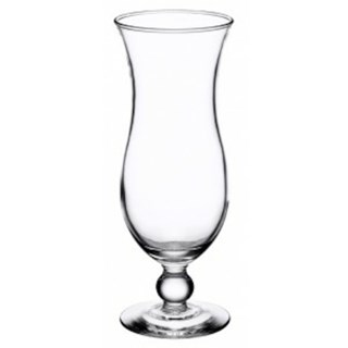 Hurricane glas 44cl Ø80mm 210mm