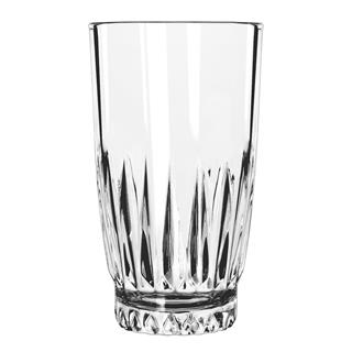 Winchester glas 37cl Ø76mm 137mm