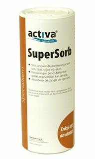 Activa SuperSorb 352g