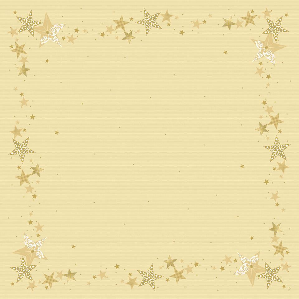 Snibbduk Cream 84x84