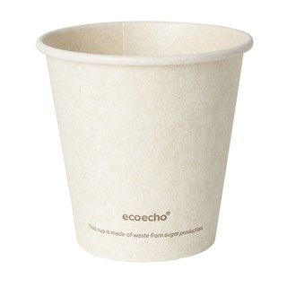 Kaffebägare Eco Echo 18cl