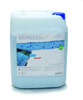 WW Power Granules