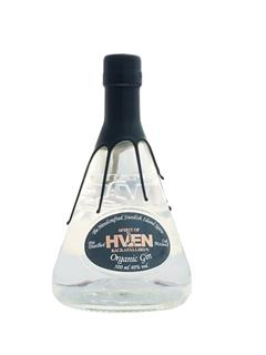 Spirit of Hven Gin EKO