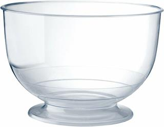 Dessertskål PS Crystallo Coupe glass 26cl