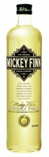 Mickey Finn Prickleypear
