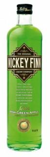 Mickey Finn Sour Apple