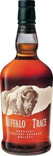 Buffalo Trace Kentucky Straight small Batch